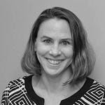 Dr Julie Waterbury at World Vaccine Congress Washington 2017
