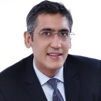 Rohan Sikri
