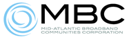 Mid-Atlantic Broadband Communities Corporation at Submarine Networks World 2017