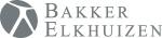 BakkerElkhuizen at Work 2.0 2018
