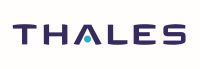 Thales South Africa Systems (Pty) Ltd at Aviation Festival Africa 2017