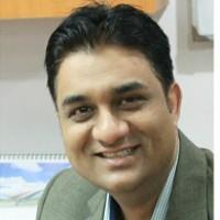 Rahul Bhatkoti