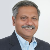 Suresh Nair, General Manager – India, Sri Lanka & Bangladesh, AirAsia Berhad