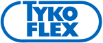 Tykoflex Ab at Submarine Networks World 2017