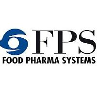 Food Pharma Systems at European Antibody Congress
