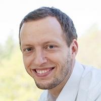 Dr Fabian Richter at World Biosimilar Congress