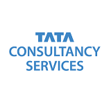 Tata Consultancy Services, sponsor of World Drug Safety Americas 2017