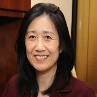 Nora Yang at World Orphan Drug Congress USA 2017