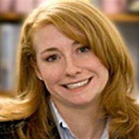 Kate Rawson at World Orphan Drug Congress USA 2017