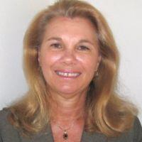 Karen Krumeich at World Orphan Drug Congress USA 2017