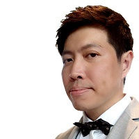 Kelvin Chan, General Manager, Attunemen