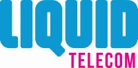 Liquid Telecommunications Operations SA (Pty) Ltd at Seamless Southern Africa 2019