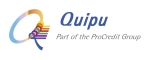 Quipu GmbH at Seamless East Africa 2017