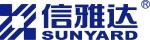 Hangzhou Sunyard Technology Co.,Ltd. at Seamless Middle East 2019
