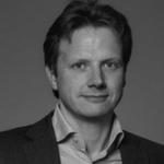 Pieter Stolk at World Drug Safety Congress Europe 2018