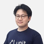 Brandon Suh, Chief Medical Officer, Lunit