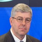 Dr Jon Wigginton