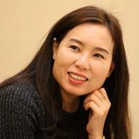 Nguyen Thi Tuyet Mai at Seamless Vietnam 2017