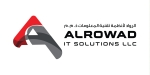Al Rowad IT Solutions at Seamless Middle East 2017