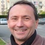 Phillipe Migraine