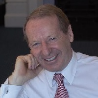 David Hilliard, Chief Executive Officer, Mentor