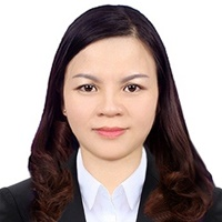 Le Thanh Tam at Seamless Vietnam 2017