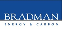 Bradman Renewable Energy and Carbon Recruitment at The Solar Show Philippines 2017