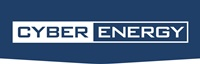 Cyber Energy Co.,Ltd at The Solar Show Philippines 2017