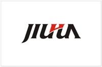 Jiangsu jiuhua energy and technology co.ltd at Power & Electricity World Philippines 2017