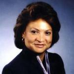 Dr Lauren V. Wood at World Vaccine Congress Washington 2017
