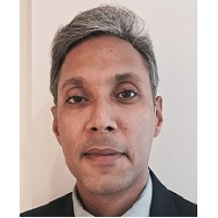 Sudhanshu Kejriwal, Founding Partner, Disti India Advisors