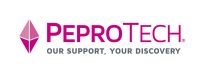 Peprotech EC Ltd at Advanced Therapies Congress & Expo 2020
