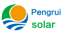 Dongguan Pengrui Electric Technology Co.Ltd at The Solar Show Philippines 2017