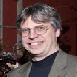 Dr Alan Young at World Vaccine Congress Washington 2017