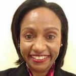 Lisa Benaise, Global Head,Device Safety, Galderma