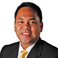 Allan Florendo, Loyalty Manager, Openroad Auto Group