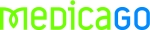 Medicago, sponsor of World Vaccine Congress Europe