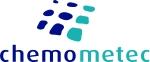 ChemoMetec at World Veterinary Vaccine Congress