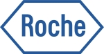 Roche Sequencing Solutions at World Vaccine Congress Europe