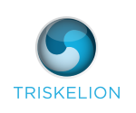 Triskelion at World Vaccine Congress Europe