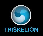 Triskelion BV at World Vaccine Congress Europe