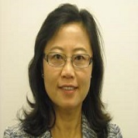 Cindy Cao, Executive Director & Head of US Regulatory Affairs for Biopharmaceuticals, Sandoz