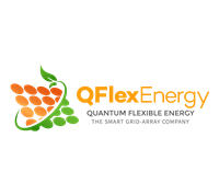 QFlexEnergy at The Solar Show Philippines 2018