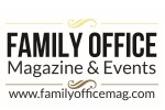 Family Office Magazine at Wealth 2.0 2018