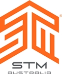 STM Bags, exhibiting at EduTECH Asia 2018