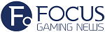 Focus Gaming News at World Gaming Executive Summit 2018
