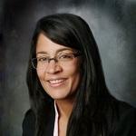 Neha Sheth, PhD, PharmD at World Drug Safety Americas 2017