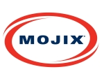 Mojix at Seamless Middle East 2017