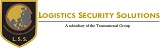 Logistics Security Solutions Pte Ltd, exhibiting at Seamless 2017