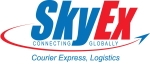 SkyExpress at Seamless Middle East 2017